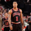 Derrick Rose is Frustrated With Chicago's Struggles