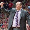"Tom Thibodeau's Relationship With Bulls Management ""Beyond Repair"""