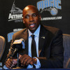 Report: Magic Coach Jacque Vaughn May Be On The Way Out
