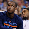 Dion Waiters Takes a Jab at Cavaliers