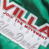 "Villa x Starter ""Slam Dunk"" Pack Exclusive Launch"