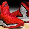 adidas D Rose 5 Boost – 'Brenda' Release Info