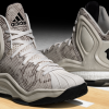 adidas D Rose 5 Boost – 'Superstar'
