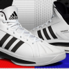 adidas Futurestar Boost – 'All Star' Release Info