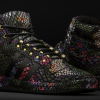 adidas Originals Top Ten Hi – 'Floral'