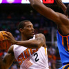 Phoenix Suns Finally Finish Strong, but Late-Game Struggles Will Doom Them