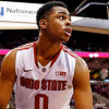 10 Players On The Rise For the 2015 NBA Draft: February