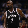 Nets, Timberwolves in Serious Talks About Kevin Garnett Trade