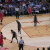 Watch: James Harden Breaks Rubio's Ankles