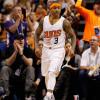 Isaiah Thomas Trade Bolsters Celtics' Playoff Hopes