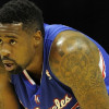 The Rise of Clippers' DeAndre Jordan