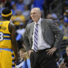 George Karl Wanted to Trade DeMarcus Cousins for Ty Lawson