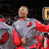 THD Podcast, Ep. 161: LeBron vs. Love and Justice For Lillard
