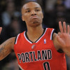 Damian Lillard To Take Blake Griffin's Spot in All-Star Game