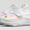 Nike KD 7 – 'Aunt Pearl' Release Info
