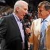 Craig Sager to Return to TNT Next Week