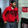 Derrick Rose Has Successful Knee Surgery, Expected Back For Playoffs