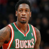Listen: Larry Sanders Explains Why He Walked Away From NBA After Making $30M in 5 Years