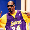 Snoop Dogg Trying To Recruit Russell Westbrook To Lakers