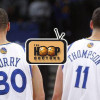 Watch: Team Splash Brothers Hype Video