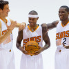 Lost in the Desert: How the Phoenix Suns once promising rebuild lost its way