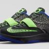 Nike KD7 – 'Electric Eel' Release Info