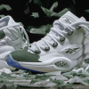 Reebok Question 'Michigan State' Release Info