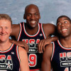 NBA Greatest Players of All-Time Tournament Bracket: Round 2