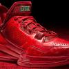 adidas D Lillard 1 – 'Rose City' Release Info