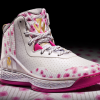 adidas J Wall 1 'Cherry Blossom' Release Info