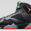 Air Jordan 7 – '30th Anniversary' Release Info