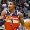 Washington Wizards Have Reached Panic Mode; Offense, Coaching to Blame