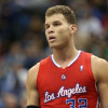 Blake Griffin May Return Within a Week