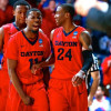 Was Dayton's Home-Court Advantage Unfair in Win Over Boise State?
