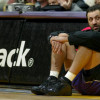 Kings Name Vlade Divac VP of Basketball Operations