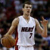 Goran Dragic Wishes to Stay in Miami Long-Term