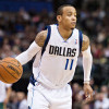 Monta Ellis' 'Moodiness' Has Mavs Worried