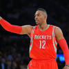 D12 Is Ready to Play the Role of James Harden's Sidekick
