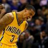 Indiana Pacers Entering Make-or-Break Week