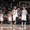 Watch: Jarrett Jack Saves Nets With Game Winner Over Warriors