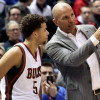 Milwaukee Bucks Forgoing Immediate Success for Future Goals