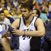 Marc Gasol Apparently Hasn't Ruled Out Joining Knicks…Riiiiiight