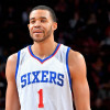 Sixers Agree To Buyout With C Javale McGee