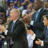 Chris Mullin Expected to Become Next Head Coach at St. John's