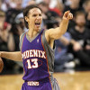 Watch: Amazing Steve Nash Career Highlight Mixtape Will Make You Miss Him Already
