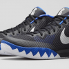 Nike Kyrie 1 – 'Brotherhood' Release Info
