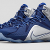 Nike LeBron 12 – 'What If' Inspiration & Release Info