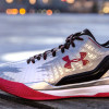 Raptors Greivis Vasquez's Under Armour Player Exclusives 'The North Six' Launch This Weekend