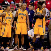 Fortune Continues to Fall Indiana Pacers' Way, Golden Opportunity Looms