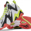 Reebok Pump Kamikaze II – 'Pump It Up' Release Info